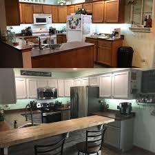 best valspar paint for kitchen cabinets best valspar paint for kitchen cabinets page 1 line 17qq