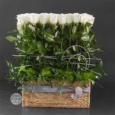 Austin Tx Flower Shops - austin texas flower delivery