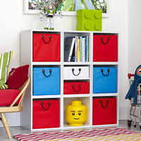 kid toy storage ways to make kids storage a lot easier so you have a clean house