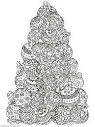 2804 coloring therapy free u0026 inexpensive printables