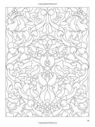 design coloring pages free coloring page coloring op art jean larcher 15 an op art