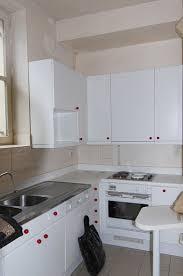 cuisine 5m2 cuisine ouverte 5m2 mobilier décoration