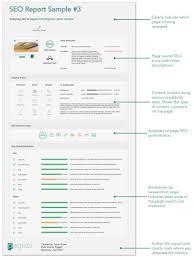 data analysis sample report seo report sample pagezii seo report sample pagezii seo specilaist tactical report