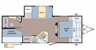 2017 coleman light 2405bh ftm1315020 1 pop up camper floor plans