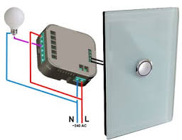 z wave home automation australia dhs z wave sgl switch inwall