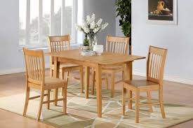 kitchen set furniture furniture large dining table solid wood gallery with oak kitchen