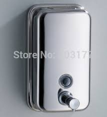 bathroom shoo holder buy soap dispenser 500ml liquid dispensers bathroom soap holder
