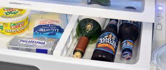 french door refrigerator prices best french door fridges of 2017 reviewed com refrigerators