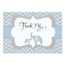 baby shower notes baby shower thank you notes sle letter wording exle