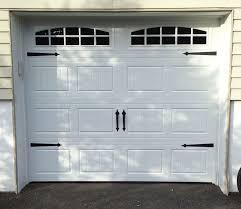 Hudson Overhead Door New Garage Door Installation Hudson County Nj Nj