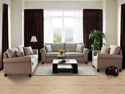 Whitewash Laminate Flooring Prefinished White Wash Oak 3 4