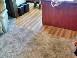 Alloc Laminate Flooring Distributors Full Service Flooring Experts In Whitesboro Ny Mike U0027s Floor Store