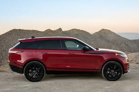 land rover discovery 2016 red land rover new models pricing mpg and ratings cars com
