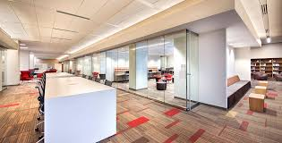 Interior Design Jobs Indianapolis Wells Jpg