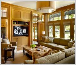 Find Small Sectional Sofas For Small Spaces by Find Small Sectional Sofas For Small Spaces Home Design Ideas