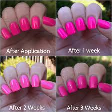Nail Art Meme - nails amazing nail tech meme image summer nail designs for