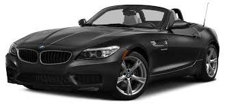 lexus dealer mt kisco ny bmw z4 convertible in new york for sale used cars on buysellsearch