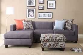 Quality Inexpensive Furniture Home In The Enclave In Medina By Lennar Finished Basement In