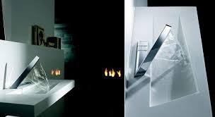 kitchen and bath faucets 15 cool bathroom faucets and modern kitchen faucets part 3