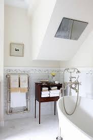 richardson bathroom ideas salle de bain richardson beau 171 best richardson 101