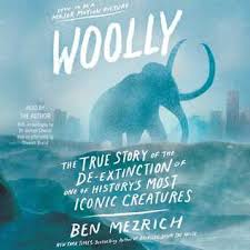 woolly true story quest revive history u0027s