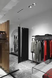 Low Voltage Indoor Lighting 17 Best Recessed Lights Images On Pinterest Ceilings Interior
