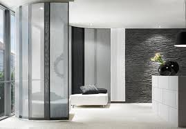 Electric Curtains And Blinds Electric Curtains U0026 Motorized Tracks In London