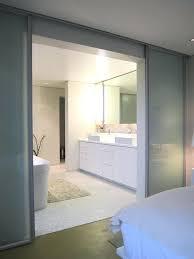 bathroom wall design bathroom doors entry doors bathroom design ideas