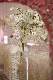 David Tutera Wedding Centerpieces by David Tutera Wedding Centerpieces