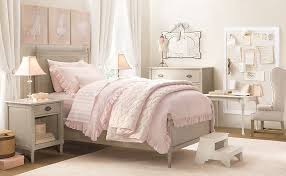 Some About Little Girl Bedroom Ideas The Latest Home Decor Ideas - Girls vintage bedroom ideas