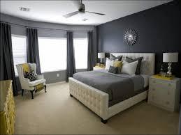 bedroom design ideas marvelous gray and white bedroom dark grey