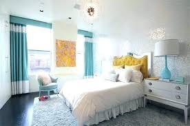 chambre ado baroque idee deco chambre ado avec ado vintage ado style baroque turquoise