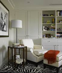 home design preppy style interior styles and color schemes for