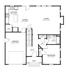blueprints of homes simple house layouts home mansion plans blueprints modern