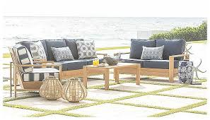 patio furniture little rock ar cambiz info regarding designs 18
