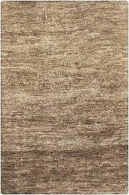 Shag Carpet Area Rugs Gold Shag Rug U2013 Getride Me