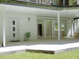 Familienhaus Zu Kaufen 3 Zimmer Wohnung Zu Vermieten 66955 Pirmasens Mapio Net
