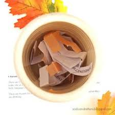Thanksgiving Charades Word List Students Will Enjoy These 10 Free Fall Themed Charades Cards