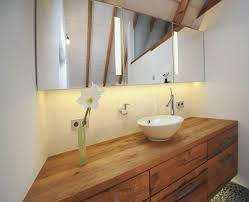 badezimmer badmã bel holz im badezimmer bananaleaks co