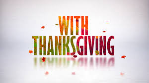 thanksgiving graphics with thanksgiving video the skit guys