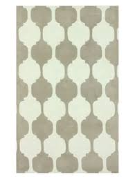 Philip HandKnotted Rug By NuLOOM At Gilt Home Decor Print - Gilt home decor