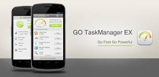 go task manager pro apk apk go cleaner task manager pro for android