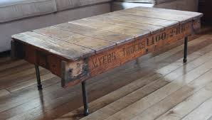Furniture Stores Los Angeles Furniture Satisfying Reclaimed Wood Furniture Stores Los Angeles