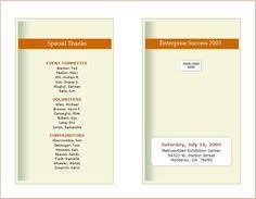 coupon template for ms word download at http worddox org how to
