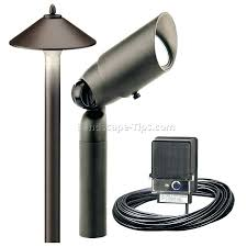 Intermatic Landscape Lighting Intermatic Malibu Landscape Lighting Parts Lilianduval Lighting