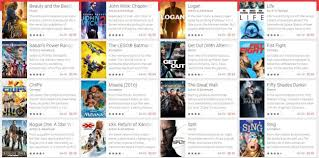 rent new movie releases like u0027john wick 2 u0027 and u0027logan u0027 for under