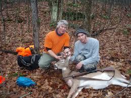 a deer hunting crossbow guide bowninja