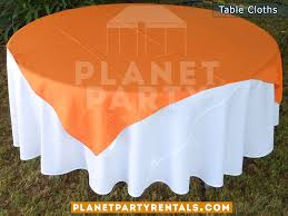tablecloth rentals linen table cloths balloon arches tent rentals patioheaters
