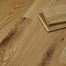 Country Laminate Flooring Old Country Natural Oak Lacquered Engineered Wood Flooring