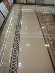 high end tile flooring gurus floor